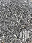 Good Stone | Building Materials for sale in Ashaiman Municipal, Greater Accra, Nigeria