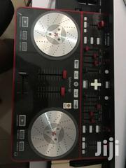 Vestax Controller | Toys for sale in Greater Accra, East Legon