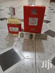 Creed Vikings | Fragrance for sale in Greater Accra, Tesano