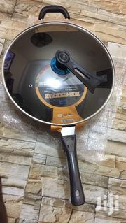 Non Stick Pan | Kitchen & Dining for sale in Central Region, Awutu-Senya