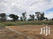 Unick Construction LTD | Land & Plots For Sale for sale in Greater Accra, Accra Metropolitan