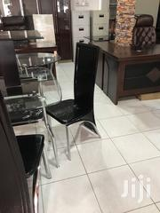 Dining Room Furniture   Furniture for sale in Greater Accra, Accra Metropolitan