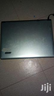 Home Used Laptop | Laptops & Computers for sale in Northern Region, Zabzugu/Tatale