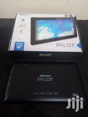 Kids Tablet   Toys for sale in Greater Accra, Kokomlemle