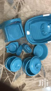 Baby Bath Tub Set   Babies & Kids Accessories for sale in Greater Accra, Kwashieman