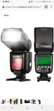 Godox 685n | Photo & Video Cameras for sale in Upper East Region, Bolgatanga Municipal