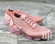 Nike Vapormax Peach | Shoes for sale in Greater Accra, Teshie-Nungua Estates