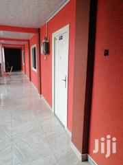 Chamber And Hall | Houses & Apartments For Rent for sale in Greater Accra, East Legon