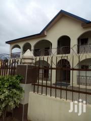 3 Bedroom Apartment 4rent At Amasaman Sapeiman | Houses & Apartments For Rent for sale in Greater Accra, Achimota