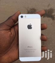 Apple iPhone 5s 16 GB White | Mobile Phones for sale in Western Region, Bibiani/Anhwiaso/Bekwai