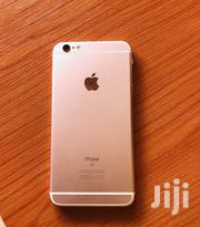 Apple iPhone 6s 64 GB Gold | Mobile Phones for sale in Greater Accra, Old Dansoman