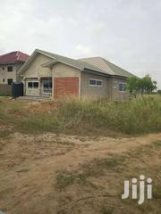 Well Demarcated Lands Near Future Airport,Prampram | Land & Plots For Sale for sale in Greater Accra, Ashaiman Municipal