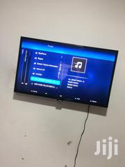 Tv Philips 43"