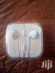 iPhone Headset | Clothing Accessories for sale in Greater Accra, Kwashieman