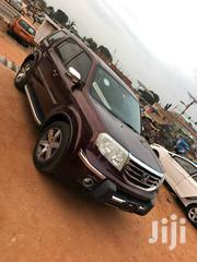 New Honda Pilot 2015 Brown | Cars for sale in Greater Accra, Adenta Municipal