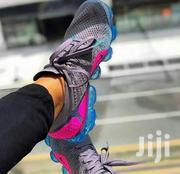 Nike Vapormax Grey | Shoes for sale in Greater Accra, Teshie-Nungua Estates
