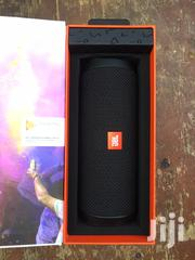 JBL FLIP4 Bluetooth Speaker | Audio & Music Equipment for sale in Greater Accra, Achimota
