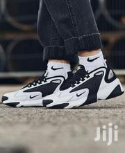 Nike Zoom 2k B/W | Shoes for sale in Greater Accra, Teshie-Nungua Estates
