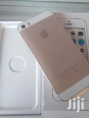 New Apple iPhone 5s 64 GB Gold | Mobile Phones for sale in Greater Accra, Avenor Area