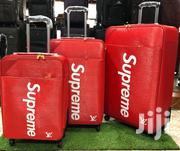 Branded Luggage for Traveling   Bags for sale in Greater Accra, Alajo