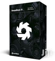 Soundtoys Ultimate Effects 5 | Computer Software for sale in Greater Accra, Accra Metropolitan