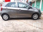 KIA 2011 | Cars for sale in Volta Region, Hohoe Municipal