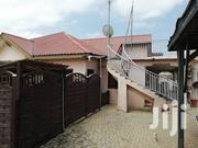 Selling 5 Bed on 3 Plots of Land New Weija Near Westhills in Accra | Houses & Apartments For Sale for sale in Greater Accra, Ga South Municipal