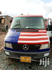 Sprinter For Sale | Buses for sale in Greater Accra, Ga South Municipal
