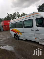 Long Bus With Seats | Buses for sale in Greater Accra, Ga South Municipal