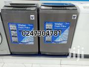 Midea 10 KG Water Magic Flow Washing Machine Full Automatic | Home Appliances for sale in Greater Accra, Roman Ridge