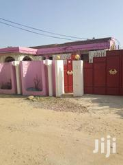 5bedroom Self Compound Fr 1yr at Pokuase   Houses & Apartments For Rent for sale in Greater Accra, Achimota