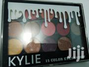 Kylie Eyeshadow | Makeup for sale in Greater Accra, Accra Metropolitan