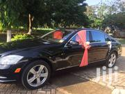 Wedding Cars For Rent | Automotive Services for sale in Greater Accra, Labadi-Aborm