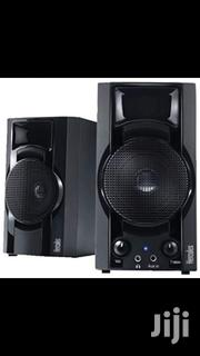 Studio And DJ Monitor Active/Hercules XPS2.030 | Audio & Music Equipment for sale in Greater Accra, Cantonments