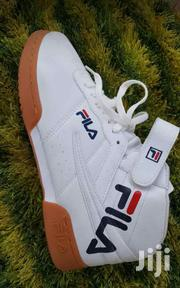 Fila Sneakers | Shoes for sale in Greater Accra, Dansoman