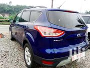 Ford Escape 2014 Blue | Cars for sale in Greater Accra, Ga South Municipal