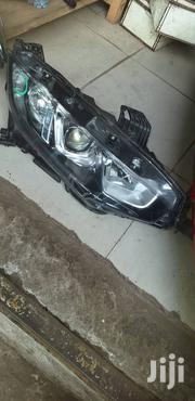 Headlights,Taillights,Boot Light | Vehicle Parts & Accessories for sale in Greater Accra, Abossey Okai