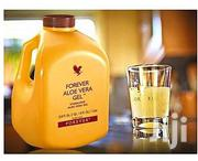 Improve Your Digestion With Aloe Vera Gel | Vitamins & Supplements for sale in Ashanti, Kumasi Metropolitan