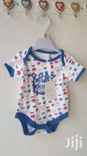 0-3 Months Bodysuit | Children's Clothing for sale in Greater Accra, Nungua East