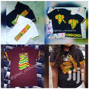 African Prints Shirts | Clothing for sale in Greater Accra, Achimota