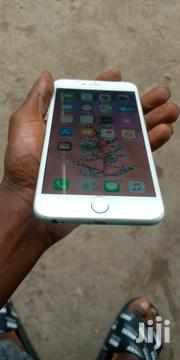 Apple iPhone 6s Plus 64 GB White | Mobile Phones for sale in Greater Accra, Tema Metropolitan