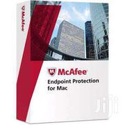 Mcafee Endpoint Security.10 | Computer Software for sale in Greater Accra, Roman Ridge