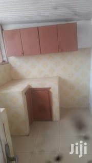Single Room With Porch at Christian Village 150ghc 2yrs | Houses & Apartments For Rent for sale in Greater Accra, Achimota
