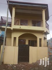 Neat Two Bedroom for Rent at Dome Kwabenya. | Houses & Apartments For Rent for sale in Greater Accra, Accra Metropolitan