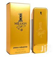 Paco Rabanne 1million | Fragrance for sale in Greater Accra, Ga South Municipal