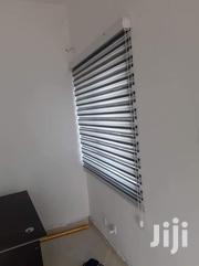 Office and Home Curtain Blinds | Home Accessories for sale in Greater Accra, Accra new Town