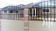 New Executive 3 Bedroom for Sale at Kasoa  | Houses & Apartments For Sale for sale in Greater Accra, Dansoman