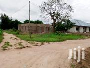 4bedroom Uncompleted House For Sale | Houses & Apartments For Sale for sale in Greater Accra, Kwashieman