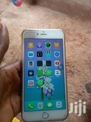 Apple iPhone 6s Plus 64 GB Silver | Mobile Phones for sale in Greater Accra, Mataheko