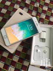 New Apple iPhone 8 Plus 256 GB Gold | Mobile Phones for sale in Greater Accra, Korle Gonno